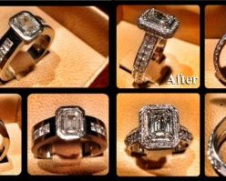 Marks Ring